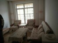 经区青岛南路华新家园2房2厅高档装修出租