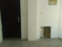 经区青岛中路富安花园3房2厅简单装修出租