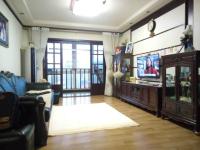 经区青岛中路时代嘉园房厅出售