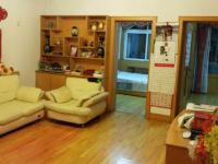 高区文化中路神道口小区房厅出售