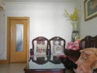 环翠花园中路朝阳小区(环翠)房厅出售