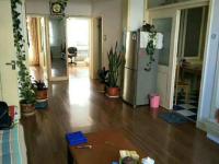 高区科技路金猴绿色家园房厅出售