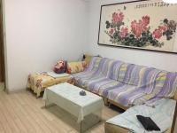 经区上海路芙蓉花园房厅出租