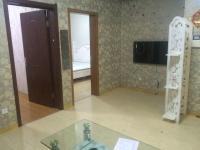 经区青岛南路滨海龙城2房2厅简单装修出租