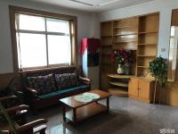 环翠育华路环翠建设街小区2房2厅简单装修出售