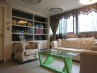 让胡路区创业大道奥林国际公寓D区3房出售