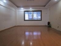让胡路区长庆街世纪家园3房出售