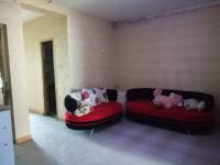 红旗五一路泰和公寓2房1厅简单装修