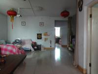 卫滨华兰大道中行家属院3房2厅简单装修出售
