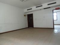 开发区科隆大道碧珠园4房2厅简单装修出售