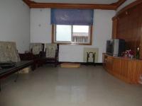 红旗人民西路红旗区政府家属院 3房2厅简单装修出售