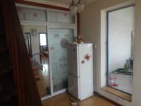卫滨解放大道馨景家园2房2厅中档装修出售