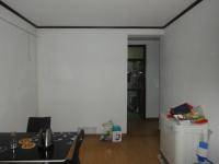 牧野平原路三角地3房2厅简单装修出售