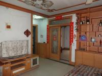 卫滨化工路博筑安居新村2房2厅出售