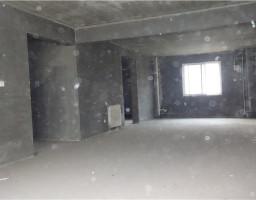 牧野新五街东方家园3房2厅毛坯出售