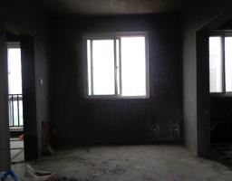 卫滨胜利中街金色家园3房2厅毛坯出售