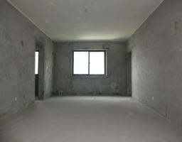红旗新二街大景城3房2厅出售