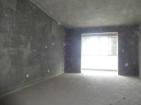 卫滨解放大道紫台一品一期3房2厅出售