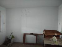 开发区科隆大道新乡县县委家属院3房2厅简单装修出售