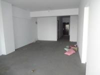 红旗金穗大道康建紫金广场3房2厅毛坯出售