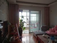 卫滨南环路绿地迪亚上郡3房2厅中档装修出售