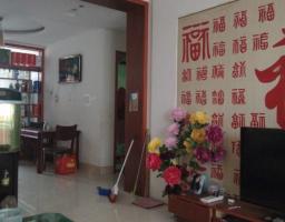 红旗新飞大道龙苑小区3房2厅简单装修出售