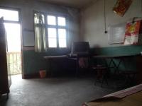 卫滨化工路化肥厂家属院2房1厅简单装修出售