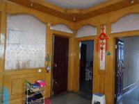 红旗人民中路红旗分局家属院3房1厅中档装修出售