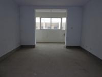 红旗振中路三十二中家属院3房2厅毛坯出售