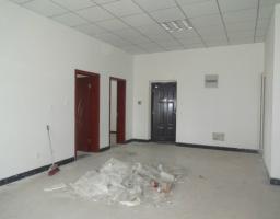 开发区牧野路绿都城3房2厅中档装修出售