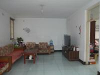 红旗化工路鑫花园3房2厅简单装修出售