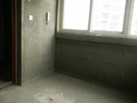 隆基新谊城4室才3000多一平米