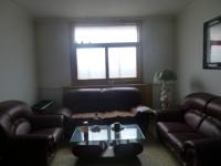 开发区科隆大道新乡市工商局家属院 3房2厅中档装修出售