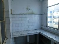 开发区华兰大道全利小区3房1厅简单装修出售