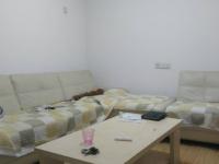 红旗新飞大道丝绸厂家属院2房2厅中档装修出售