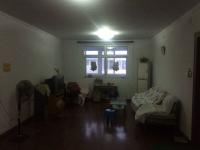 卫滨新建街新建街新电小区3房2厅简单装修出售
