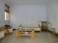 和平小区 两室两厅 96m²