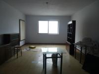 红旗新飞大道富达金田小区 2房2厅简单装修出售