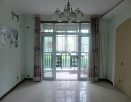 绿地迪亚上郡3房2厅简单装修出售