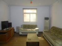卫滨向阳路向阳路新电小区3房2厅简单装修出售