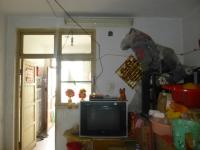 红旗人民中路新飞家属院3房1厅简单装修出售