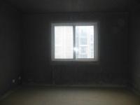 红旗金穗大道福兴国际3房2厅毛坯出售