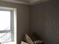 开发区新二街新华园2房2厅中档装修出售