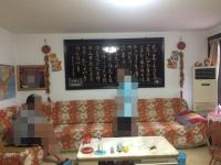 红旗人民西路莲花苑 3房2厅简单装修出售
