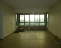 红旗新二街大景城2房2厅中档装修出售