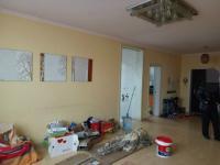 牧野东风路书香门第3房2厅简单装修出售