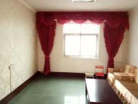红旗劳动路县公安局家属院房厅出售