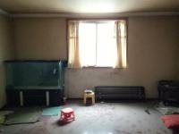 卫滨中原路天龙苑3房1厅出售