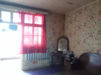红旗平原路西大街文昌小区房厅出售
