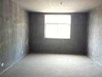 牧野北环路龙悦湾3房2厅毛坯出售